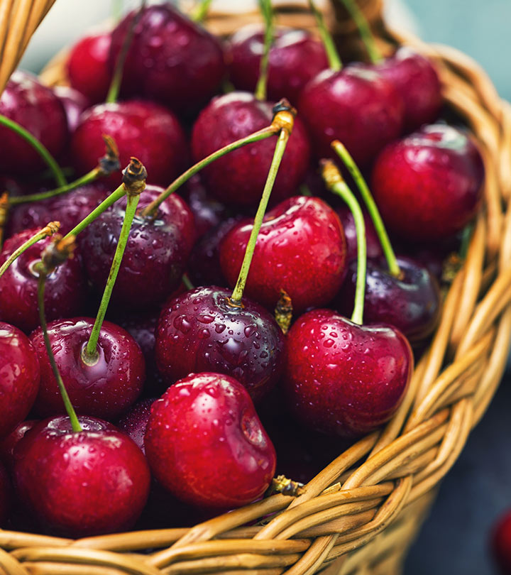 Plum advantages & disadvantages by Ayurvedic Pharma